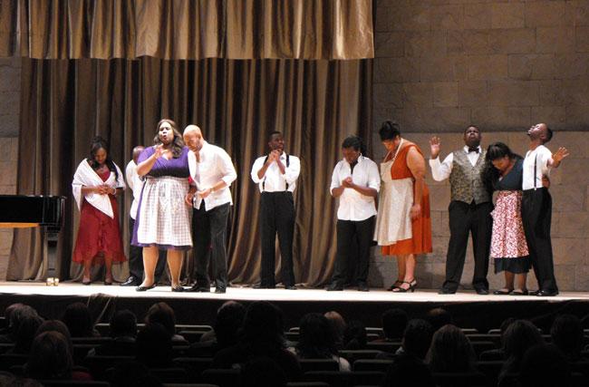 opera_ensemble